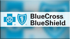 BLueCross BlueShield Supplement page
