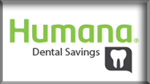 Humana Dental Insurance form