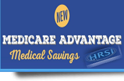 Medicare Advantage at healtcareil.org
