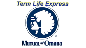 United of Omaha Life- Term Life Express for Illinois